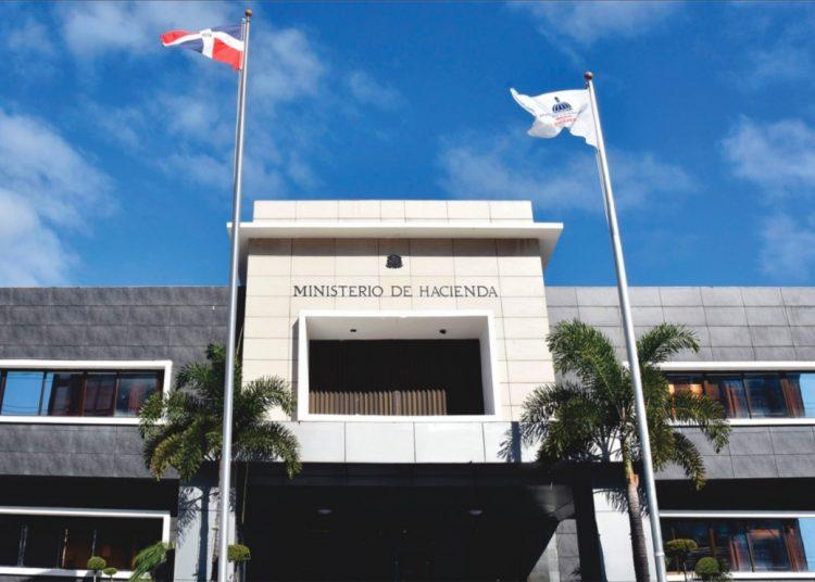 La deuda externa dominicana en bonos soberanos pasó de un 19.7% en 2005 a un 74.8% en junio de este año, una proporción casi cuatro veces mayor.