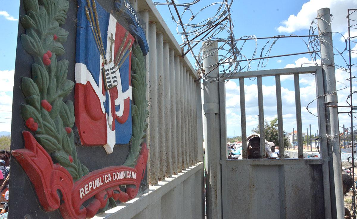 haiti comercio