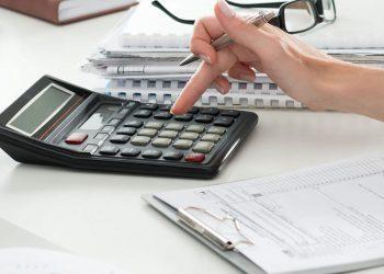 Conocer su historial crediticio, de forma gratuita, es un derecho que le asiste. | Fuente externa