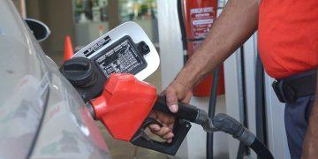El mercado de los combustibles es fundamental para el funcionamiento de los sectores productivos.