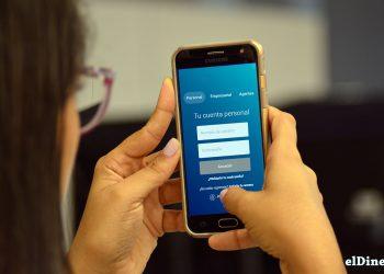 Las aplicaciones relacionadas con pagos y finanzas se incrementaron entre el 24% y 32% en nivel de descargas durante el año 2020. | Lésther Álvarez
