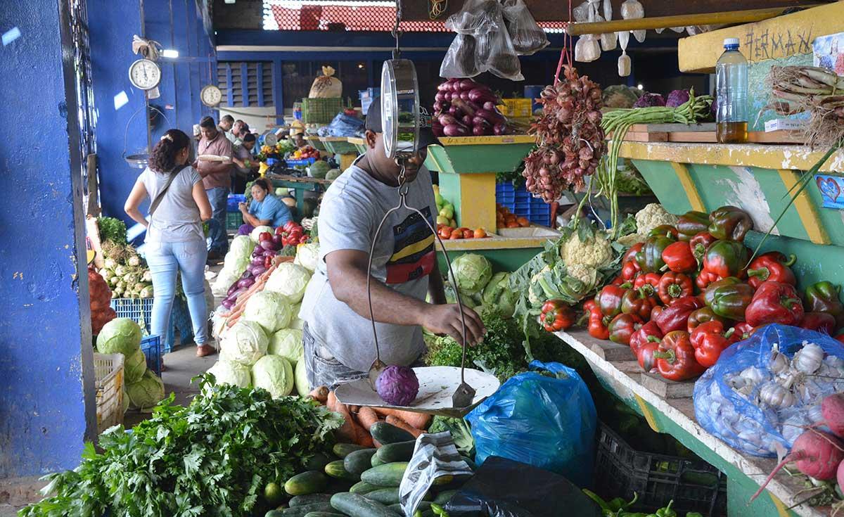 inflacion precios productos