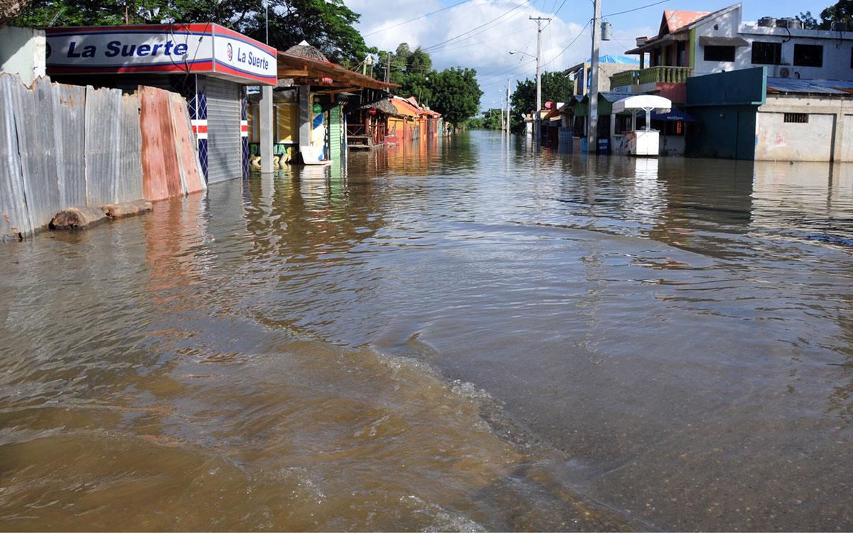 inundaciones finanzas publicas