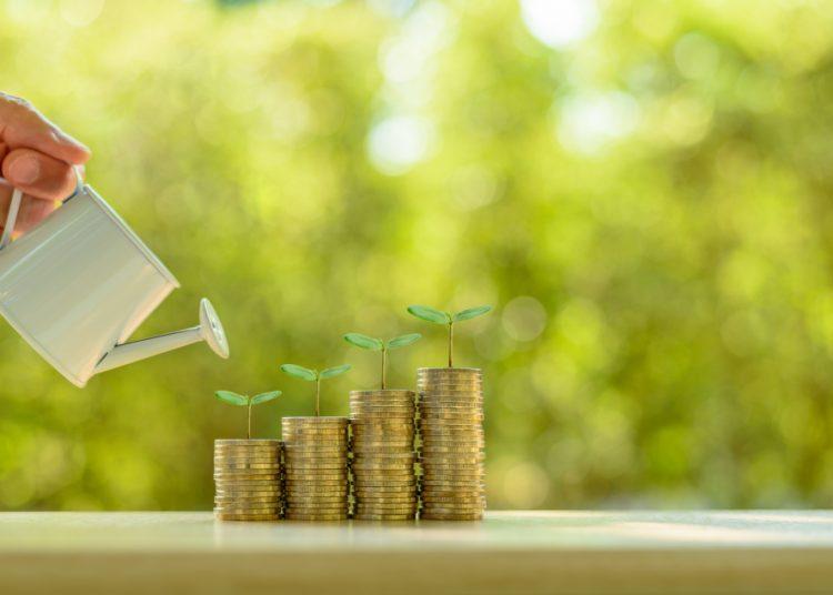 """La inversión de impacto ha tenido un """"crecimiento sobresaliente"""" en México, Colombia y otros países de Centroamérica pero sigue siendo un concepto desconocido para muchos ciudadanos de a pie, a los que quiere mostrar """"las oportunidades que tienen para lograr un cambio, ya sea con una fundación de US$100 millones o con €100 en el banco""""."""