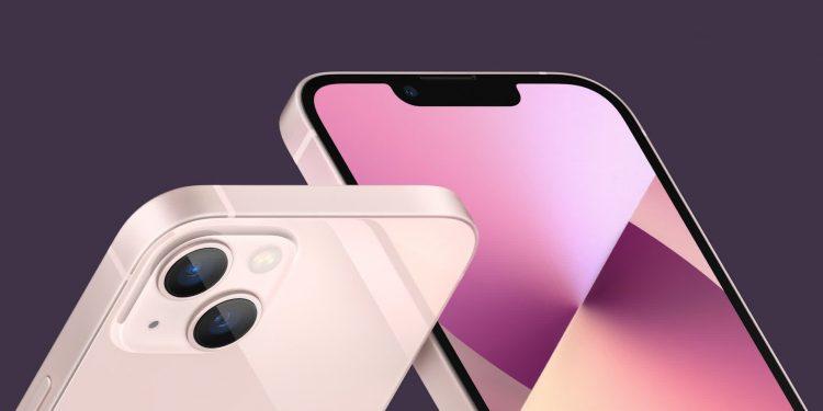 iPhone 13 Pro Max. | Fuente externa.