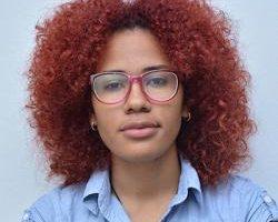 Yulissa Álvarez