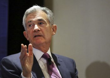 jerome-powell-reserva-federal