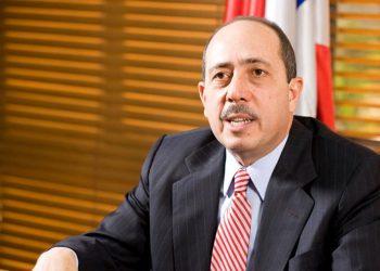 José Manuel Vargas, presidente ejecutivo de Adars.