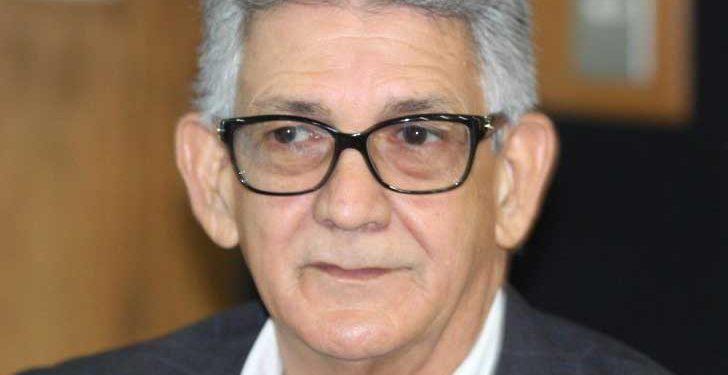 José Rijo Presbot