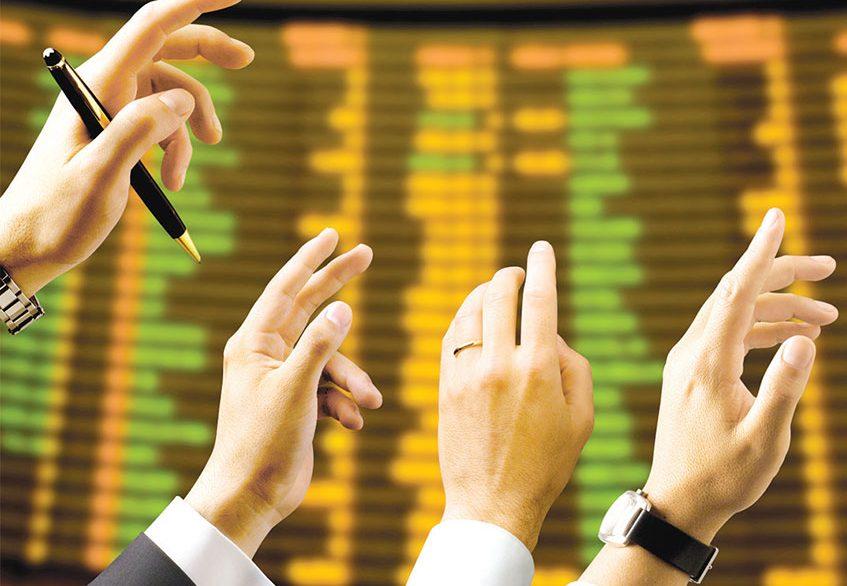 El mercado de valores es uno de los sectores más dinámicos en el mundo de las finanzas.