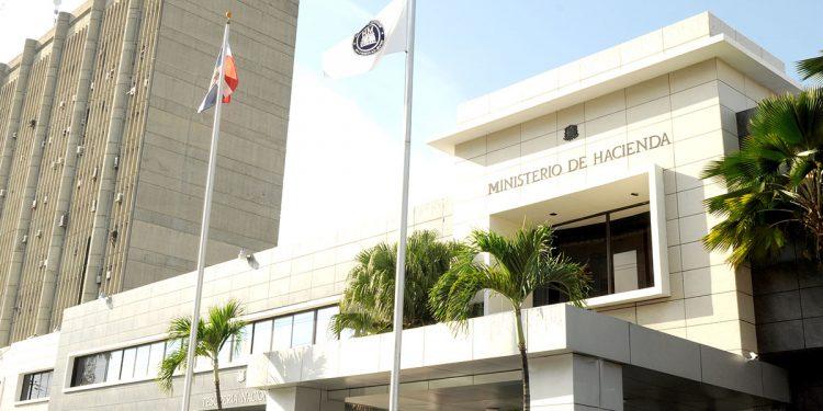 El Ministerio de Hacienda gestiona la deuda pública y la parte fiscal del Gobierno.