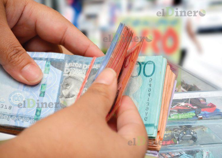 En República Dominicana el 57% de los puestos de trabajo de las mipymes operan desde la informalidad. | Lésther Álvarez