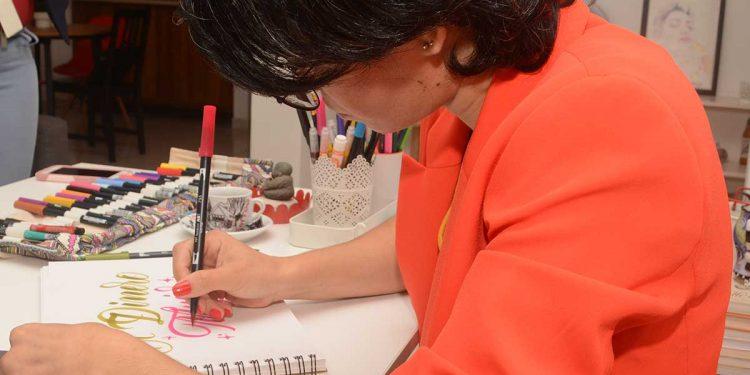 Identificar su nicho de trabajo le permitirá ofrecer a sus clientes lo que demandan. | elDinero