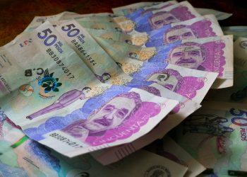 Según este gremio, durante los tres primeros meses del año en el país se realizaron 441,452 microcréditos, con un monto desembolsado de 2.46 billones de pesos (un poco más de US$657 millones). | Carlos Andrés Ruiz Palacios, Pixabay.