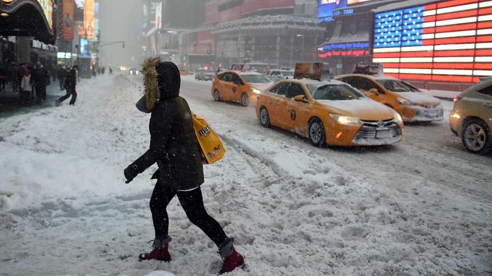 nieve+ny+tormenta