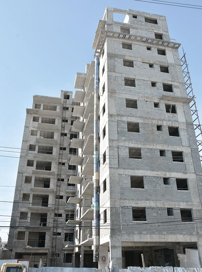 nuevas construcciones santo domingo 19