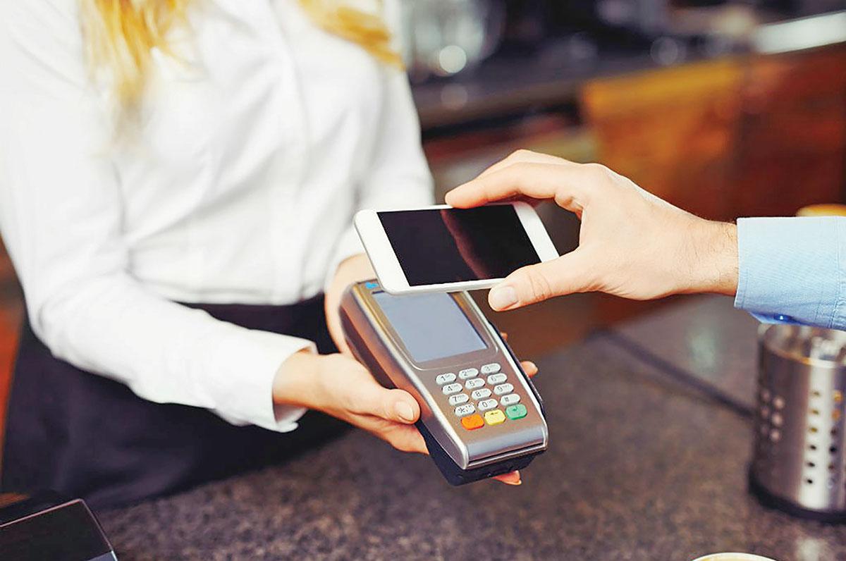 pagos moviles transacciones