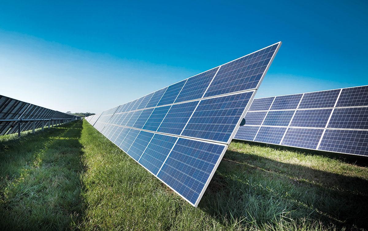 parque solar ikakos panama