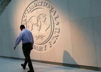 República Dominicana ha dispuesto el 70.9% del total de fondos del FMI a los que ha tenido acceso mediante acuerdos. | Fuente externa
