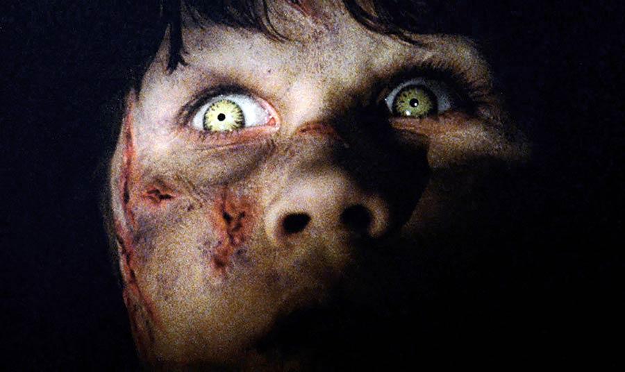 """Halloween viene de una variación escocesa de la expresión inglesa """"All hallows' Even"""", que significa """"víspera de todos los santos""""."""