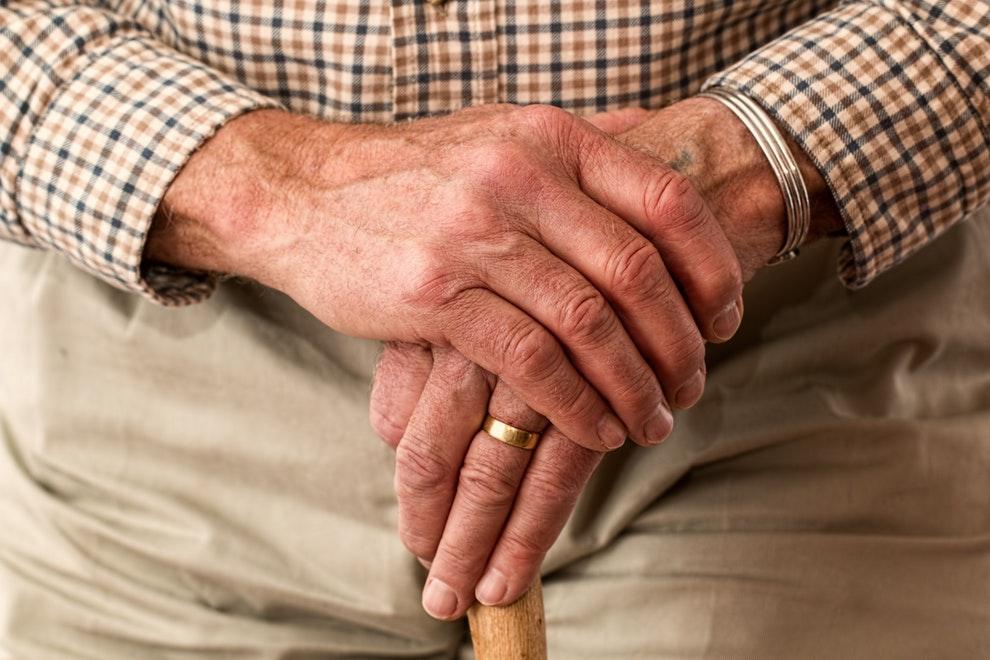 pension puerto rico