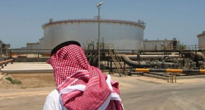 petroleo arabia saudita 680x365 c