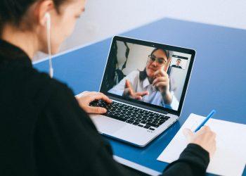 Educación virtual, educación en línea