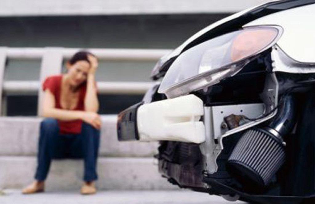 polizas de seguros vehiculos