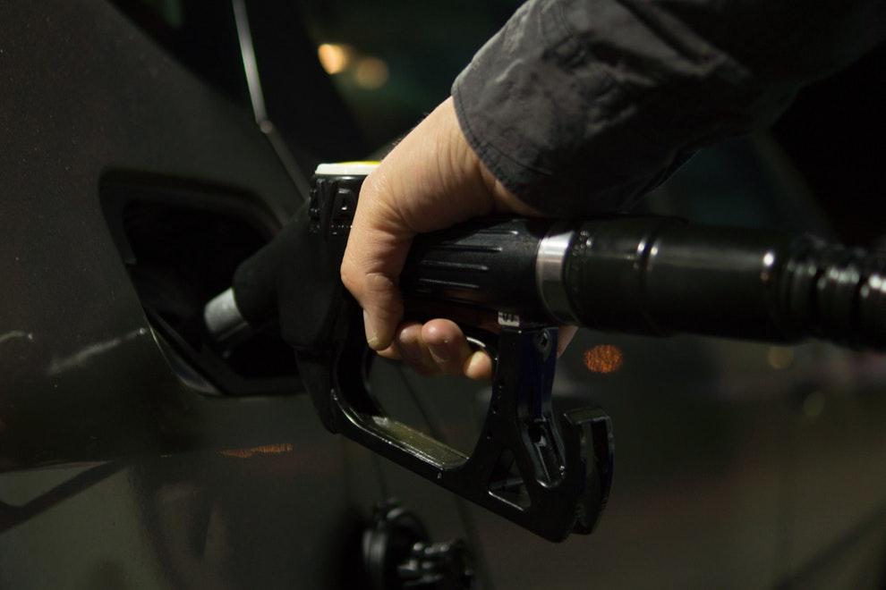 precio gasolina 1