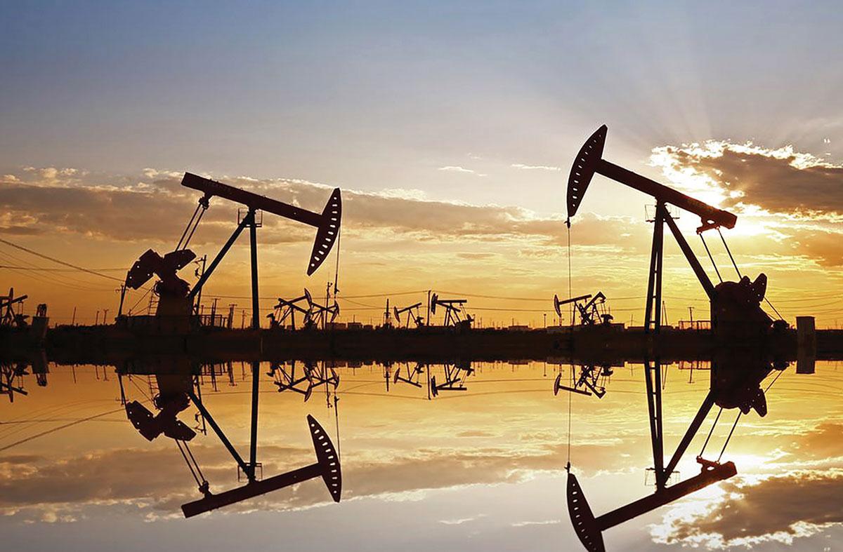 precios del petroleo covid 19
