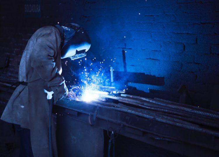 producción-industrial-china-