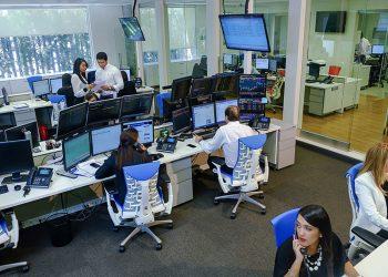 El mercado de valores dominicano cuenta con 41 fondos operando y seis aprobados sin operar al cierre de enero.