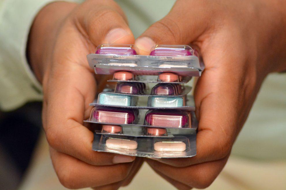 registro sanitario medicamentos