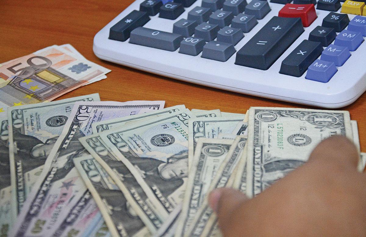 remesas hacia republica dominicana