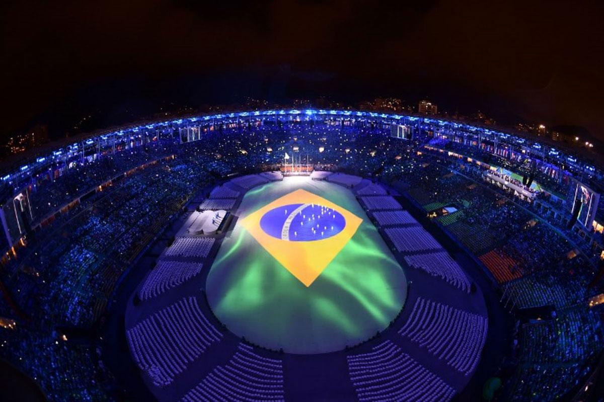rio 2016 clausura juegos olimpicos
