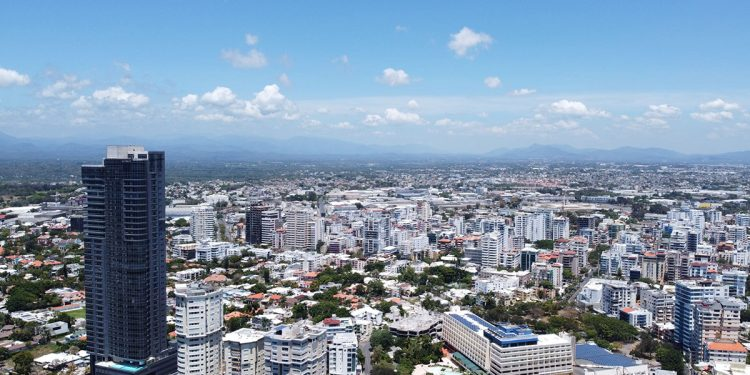 El mercado de valores dominicano aún está en una primera fase.