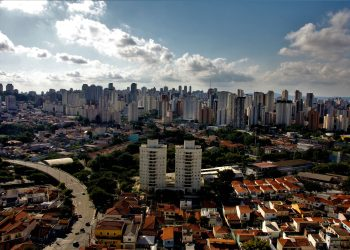 sao-paulo-4958340_1920