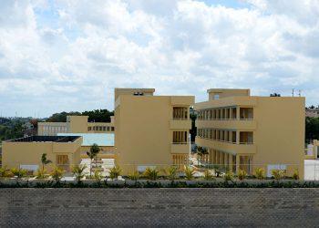 sector-construccion-escuela