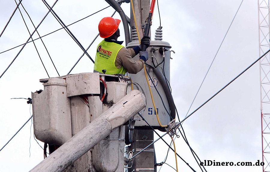 La CDEEE ha comprado el kilovatio hora de energía a razón de US$0.0270 este año.