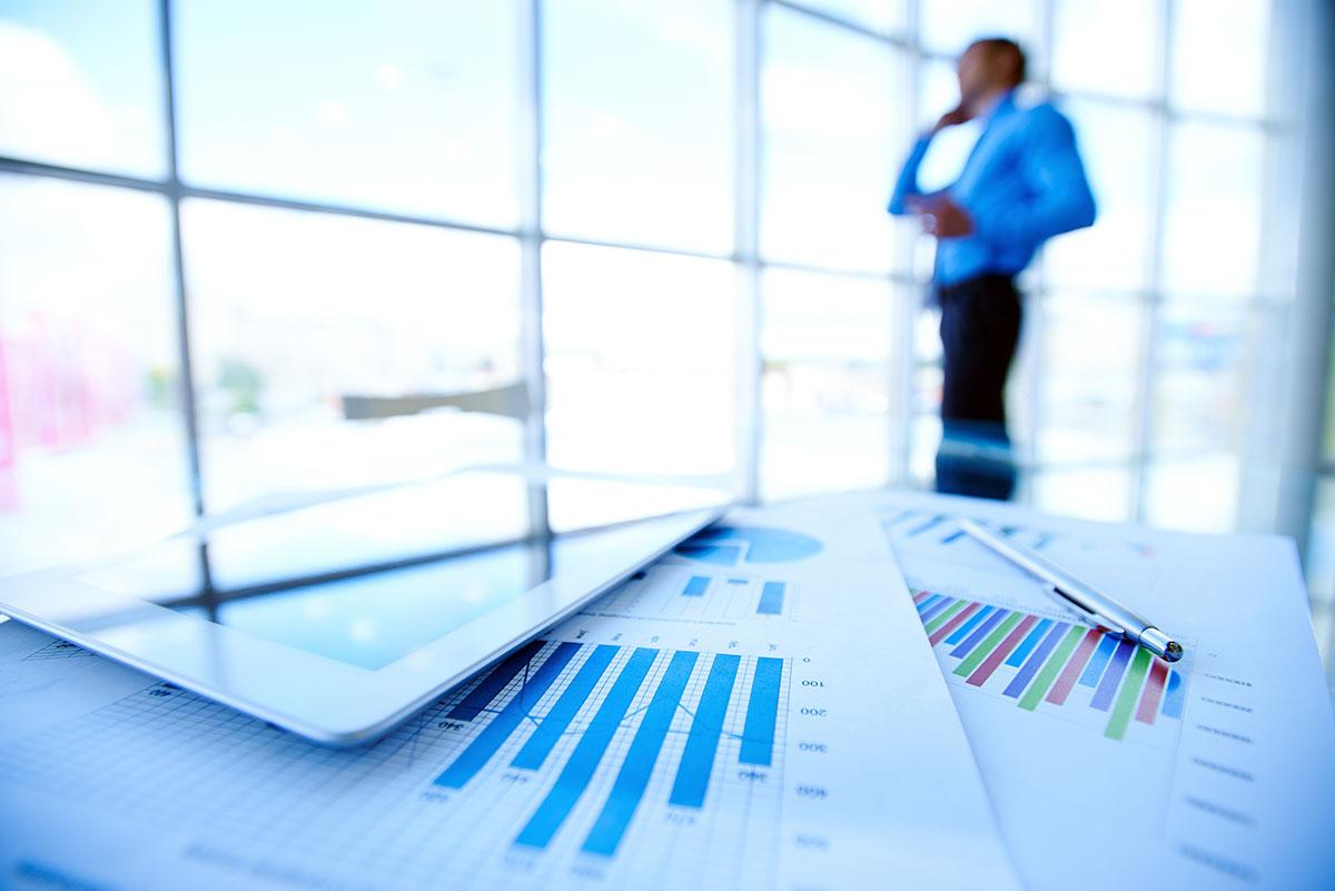 sector financiero dominicano