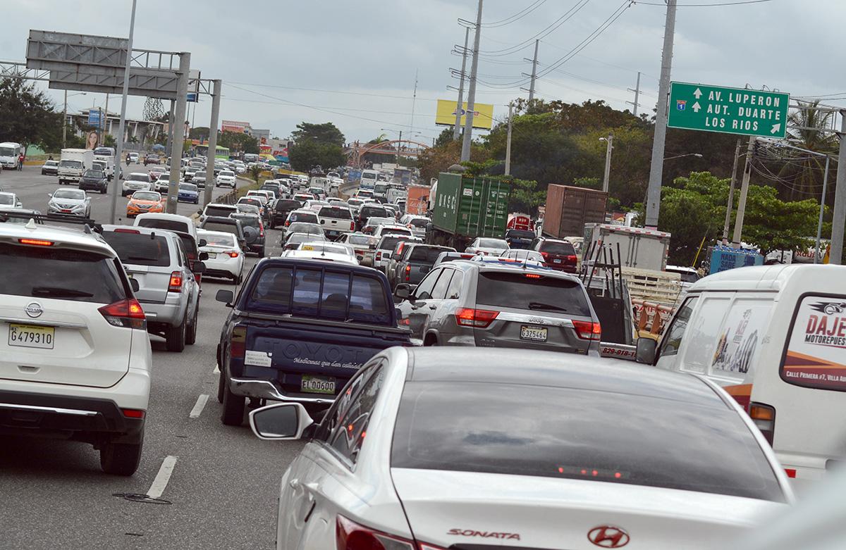 sector seguros dominicano taponamiento