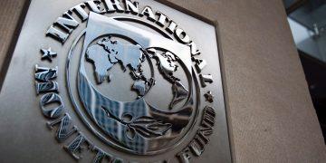 El Fondo Monetario Internacional (FMI) ha liberado US$116,514.2 millones en en Derechos Especiales de Giro por covid-19.   Fuente externa
