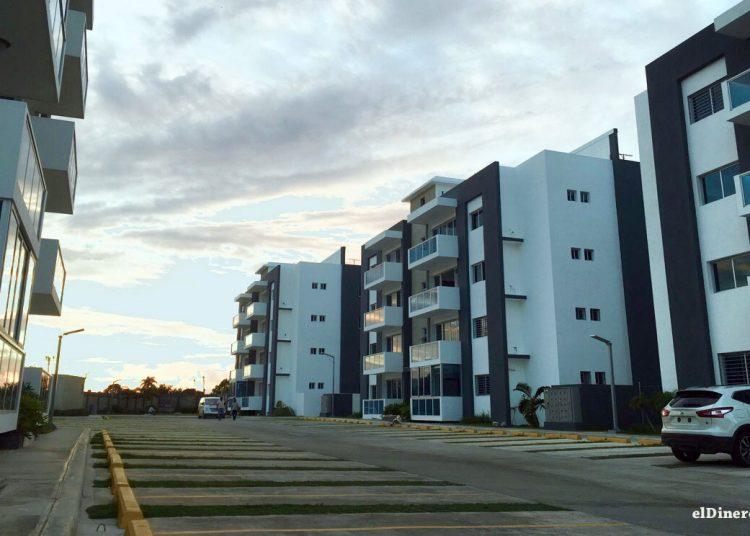 Los dominicanos no acostumbran a contratar seguros de vivienda.   elDinero