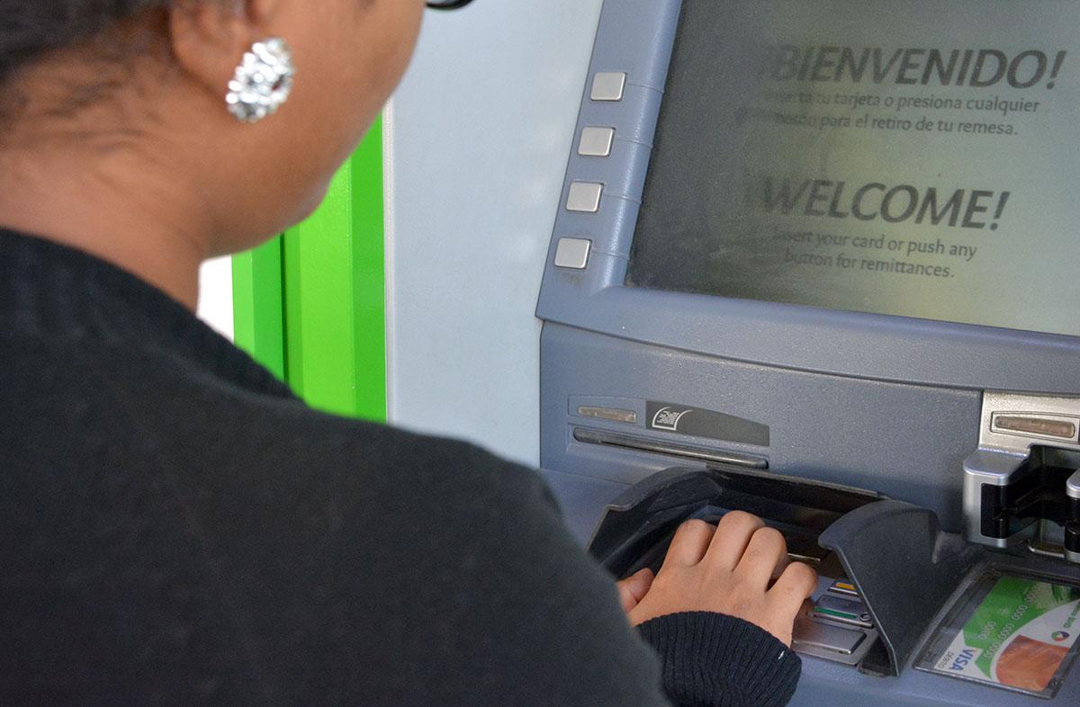 sistema de pagos inclusion financiera