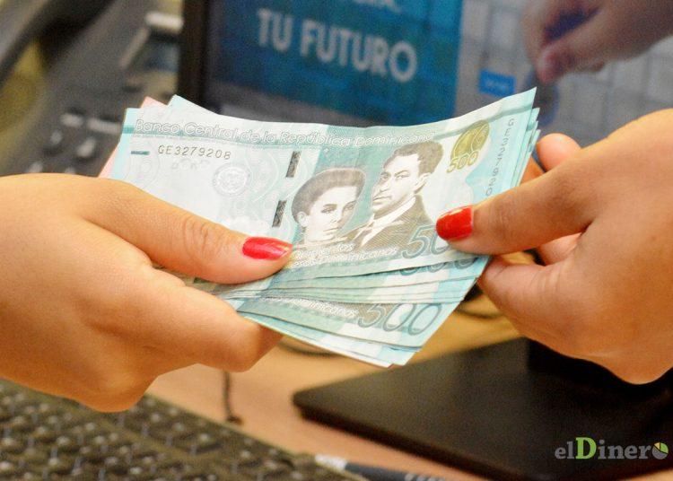 Mentir sobre el destino del préstamo solicitado es desfavorable, pues este punto es vital para su aprobación. | Lésther Álvarez