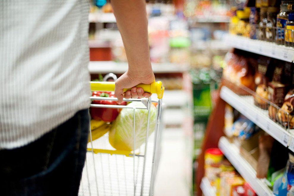 supermercados marcas propias