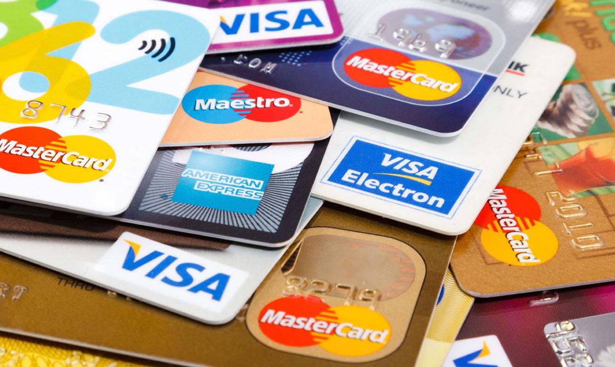 tarjetas de credito dinero virtual