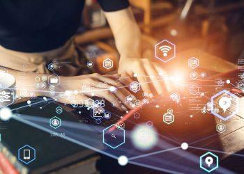 Las empresas deben usar aplicaciones tecnológicas que se relacionen con la actividad que están desarrollando.