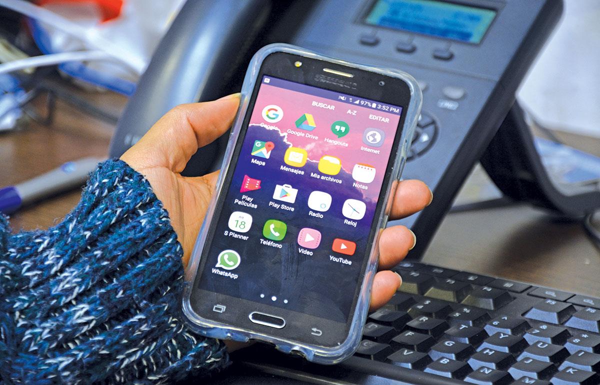 telecomunicaciones impuestos