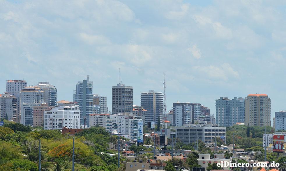 República Dominicana ocupa una ponderación cercana al 23.2% en el producto interno bruto (PIB) de la región.